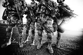 platon-soldier