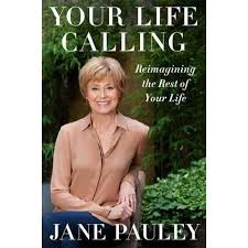 jane pauley book
